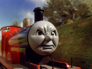 TroublesomeTrucks(episode)25