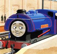 Percy'sPorridge31