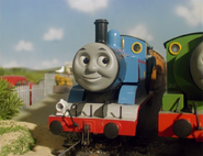 Thomas,PercyandtheCoal30