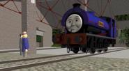 Percy'sPorridge12