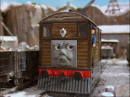 Toby'sMegatrain12