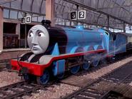 Smokescreen28