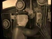 RustyRedScrap-Iron24