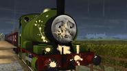 Percy'sPorridge60