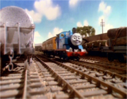 ThomasComestoBreakfast2