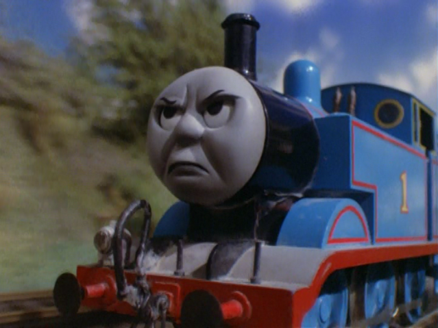 File:ThomasandtheBreakdownTrain25.png