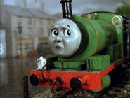 Percy'sPorridge16