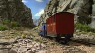 SirHandel(episode)39