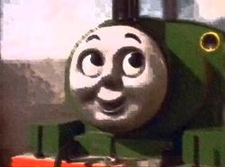 Percy'sPromise28