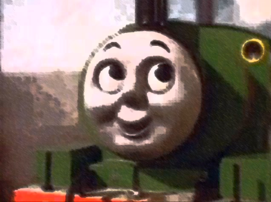 File:Percy'sPromise28.png