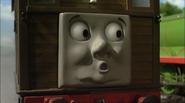 Toby'sMegatrain40
