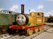 TrainStopsPlay1