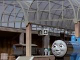 Edward's Overhaul