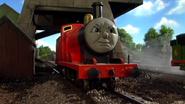 RustyRedScrap-Iron12
