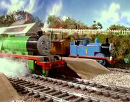Coal27
