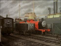 RustyRedScrap-Iron30