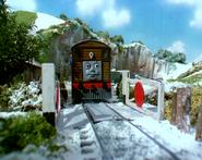Toby'sMegatrain46