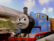 Thomas,PercyandtheCoal4