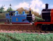 ThomasGoesFishing5