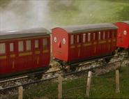 SirHandel(episode)32