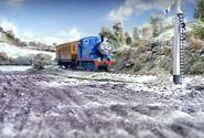 Thomas,TerenceandtheSnow9