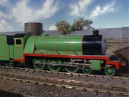 HenryandtheElephant8