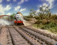 Henry'sSneeze23