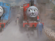 TroublesomeTrucks(episode)36