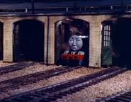 Gordon'sWhistle38