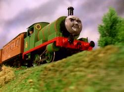 Percy'sPromise16