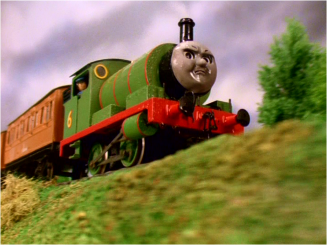 File:Percy'sPromise16.png