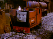 File:RustytotheRescue35.png