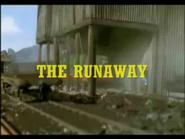 TheRunaway