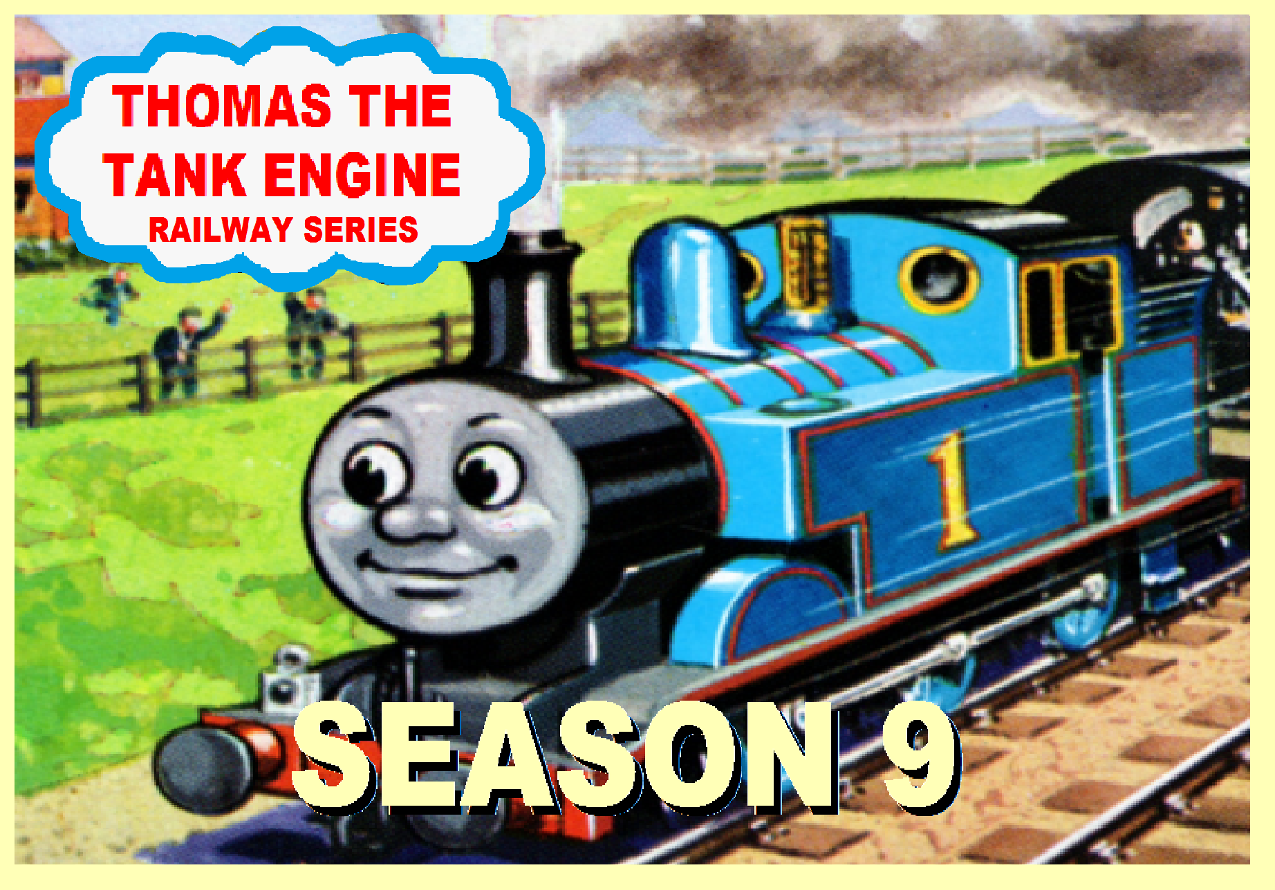 latest?cb=20170125220923 Interesting Info About Cartoon Car Engine with Amazing Images Cars Review