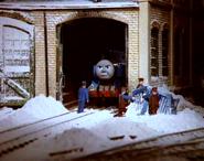 Thomas,TerenceandtheSnow21