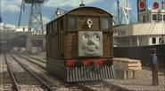 Toby'sMegatrain24