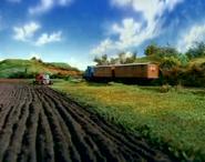 Thomas,TerenceandtheSnow3