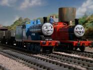 TroublesomeTrucks(episode)35