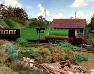 Coal8