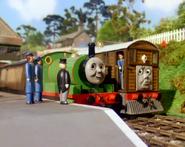 Toby'sMegatrain49