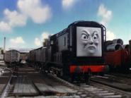 ThomasandtheEvilDiesel64