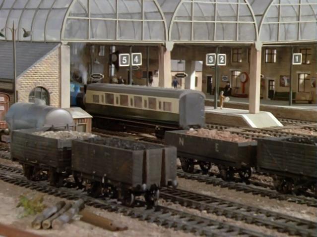 File:Thomas'Train9.png