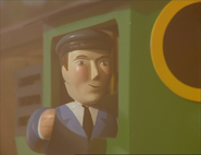 Toby'sMegatrain42