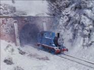Thomas,TerenceandtheSnow53