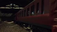 Bulgy(episode)5