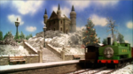 ThomasandtheMissingChristmasTree4