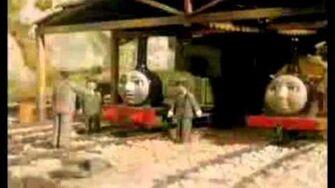 The Railway Series - Granpuff-0