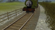 Percy'sPorridge51