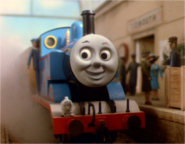 ThomasComestoBreakfast5