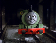 Percy'sPorridge33